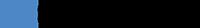 シネマレイロゴ
