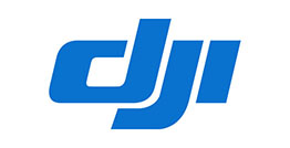 DJI JAPAN 株式会社