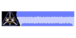 Elumenatiロゴ